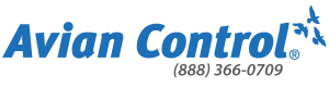 logo_vector6002